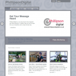 <b>Phillipson Digital</b>