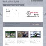 <b>Phillipson Digital</b>