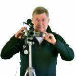 Mike Phillipson - Profile Picture