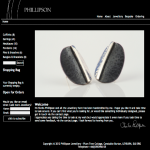 <b>Phillipson Jewellery</b>