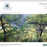 <b>Yorkshire Tree Specialists</b>